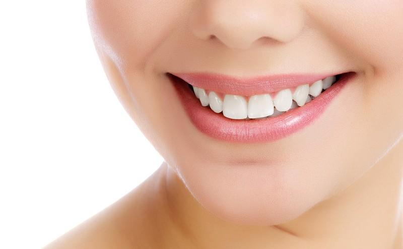 cosmetic dentistry  Cincinnati, OH