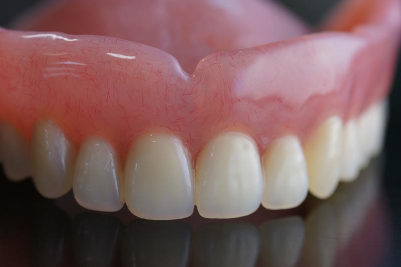 Dentures  Cincinnati, OH